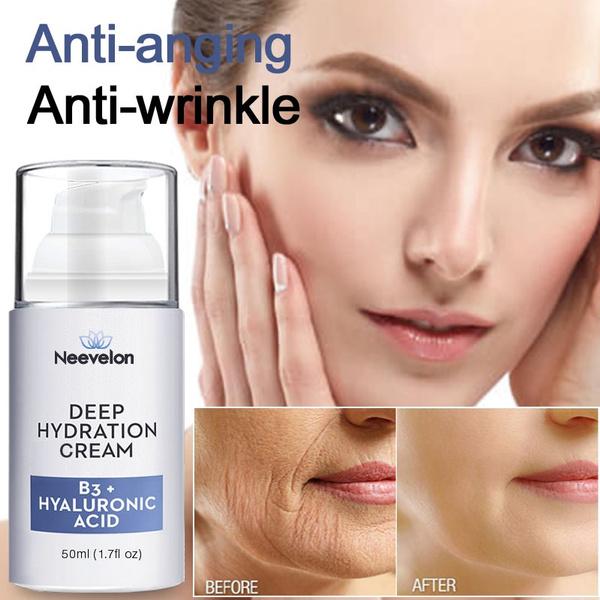 antiwrinkleessence, antiwrinkleandmoisturisingcream, antiwrinkle, healthyandbeautiful
