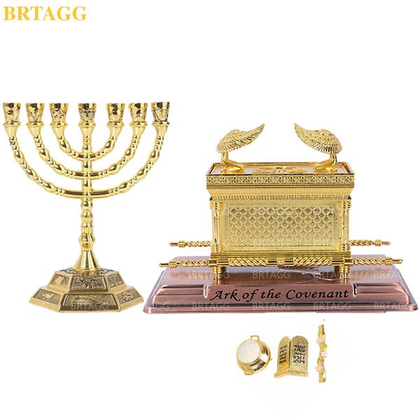 menorah, judaism, jewish, thearkofthecovenant
