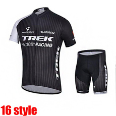 Summer, Shorts, Cycling, procycling