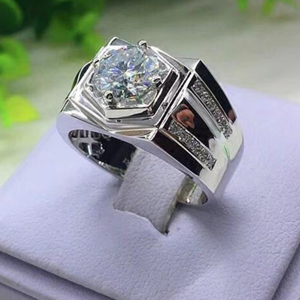 Couple Rings, Engagement, wedding ring, Jewelry