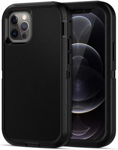 case, iphone1111promaxcase, shockproofphonecase, leather