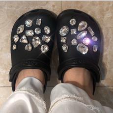 shoeaccessorie, bridalshoesdecor, partyshoeclip, bling bling