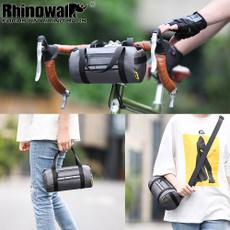 waterproof bag, saddlebagmotorcycle, Cycling, waterproofsaddlebag