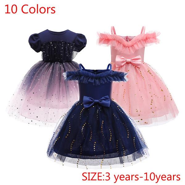 formalgown, princessdresse, Dress, birthdayparty