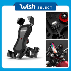 cellphone, Bicycle, Sports & Outdoors, for