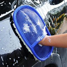 carcleaning, Motorcycle, carwash, Cars