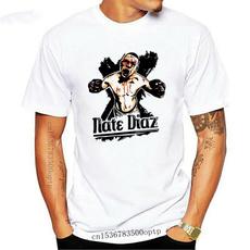 Funny, Funny T Shirt, art, Shirt
