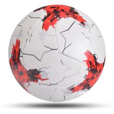 footballmatch, soccerball, uefachampionsleague, size5football