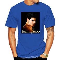 Funny T Shirt, Shirt, Twilight, Novelty