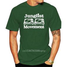 Funny T Shirt, Shirt, Tops, Men