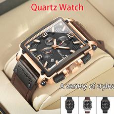 Chronograph, quartzchronograph, dial, Fashion