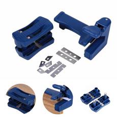 woodworkingcutter, Mini, trending, Pvc