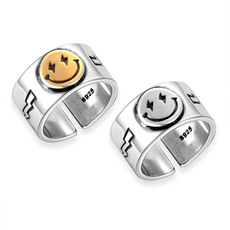 Sterling, Engagement, 925 sterling silver, Jewelry