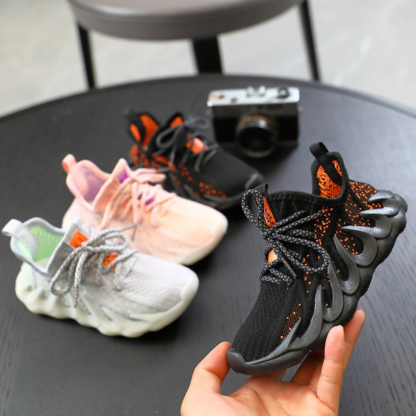 Sneakers, Sports & Outdoors, Kids shoes, Tennis