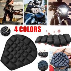 inflatablecushion, Cushions, motorcyclecushion, Cover