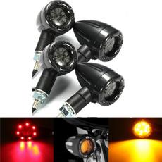 signallight, led, turnsignal, motorcycleledturnsignal