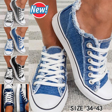 Sneakers, Fashion, Breathable, sneakersforwomen