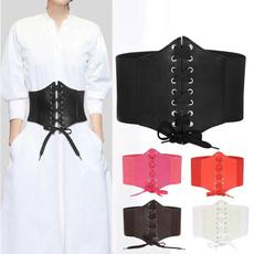 Fashion Accessory, Slim Fit, highwaistgirdle, Waist