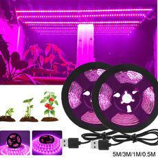 hydroponicgrowlamp, Plants, led, usb