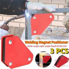 weldinglocator, weldingmagnet, magneticsolderlocator, Magnetic