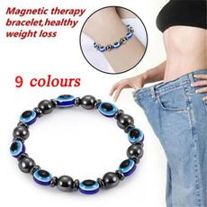 magnetbracelet, #jewelry #bracelets, magneticslimmingbracelet, Bead