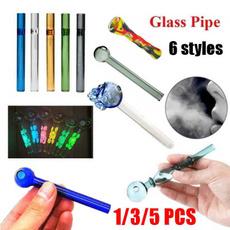 glasswaterpipe, Fashion, tobacco, glass pipe