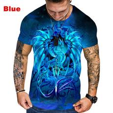 personalizedtshirtformen, menssummertshirt, menswear, Fashionable