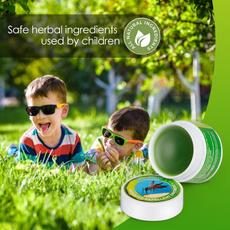antimosquito, psoriasiscream, herbalcream, antibacteria