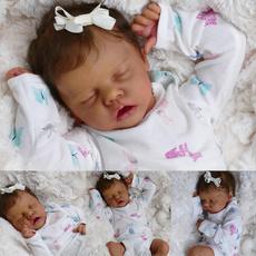 rebornsleepingdoll, reborngirldoll, Toy, Princess