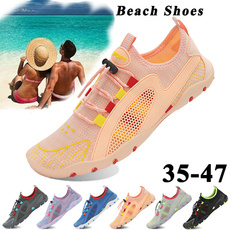 beach shoes, shoes for womens, Fitness, pool