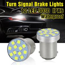5050ledlight, carturnsignalight, 1157ledbulb, turnsignallight