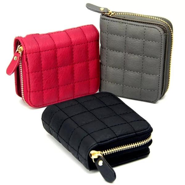 leather wallet, womensfashionbag, folderbag, leather