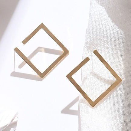 minimalist, Fashion, Jewelry, for