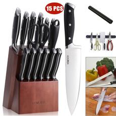 Blocks, Kitchen & Dining, steak, kitchendiningbar