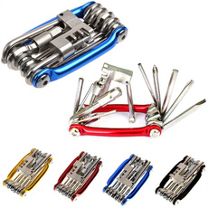 bicycletool, Cycling, Chain, Sports & Outdoors