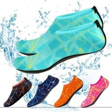 Summer, swimmingsock, divingsock, swimmingshoesandsock