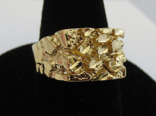 goldplated, Designers, 925 sterling silver, Jewelry