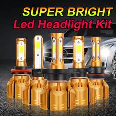 carheadlightbulb, carledheadlight, led, cobcarledlight