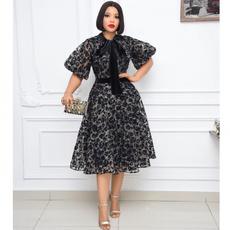 gowns, Club Dress, Fashion, Lace