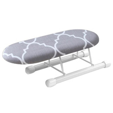 Mini, ironingboard, Sleeve, ironingtable