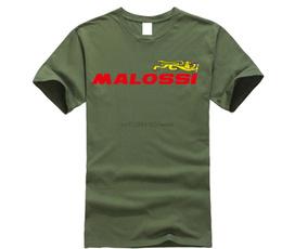 Funny T Shirt, Shirt, Men, Novelty