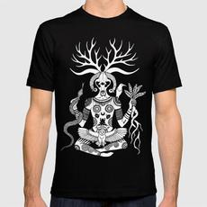 Funny T Shirt, Shirt, wicca, pagan
