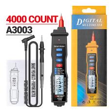 a3003pentype, onoffbuzzer, digitalmultimeter, Battery