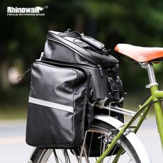 Equipment, Capacity, Cycling, cyclingpannierbag