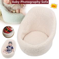 Mini, babyphotographysofa, Sofás, Fotografía