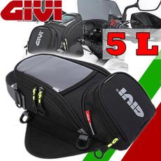 motorcycleaccessorie, motorcyclebagwaterproof, Tank, motorcycleriderbag