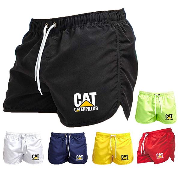 Summer, Trousers & Shorts, Shorts, Athletics