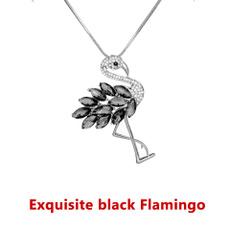 Fashion, womenspendant, Jewelry, Chain