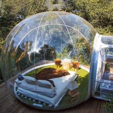 Outdoor, Fashion, camping, Inflatable