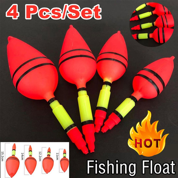 claspsamphook, Sports & Outdoors, fish, driftfishingrod